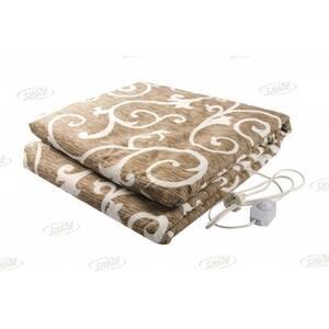 Одеяла электрические