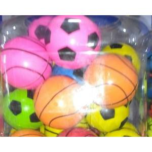 М'ячики стрибунці