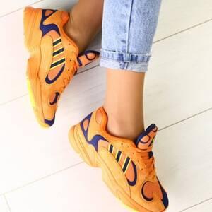 Жіноче спортивне взуття- Україна -Вєтнам -Індонезія ..