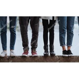 Кросовки Жіночі -Чоловічі -Підліткові-Демисезон