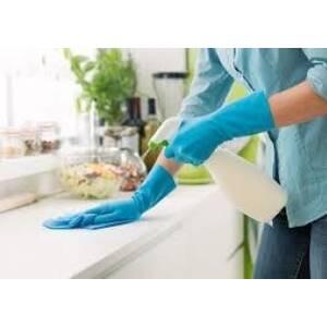 Засоби для чистки