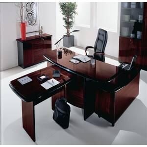 Столи для керівника