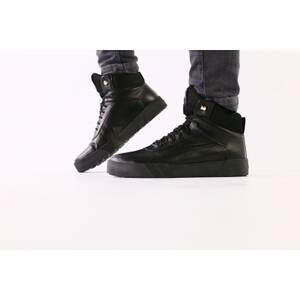 Чоловіче Взуття -Знижки