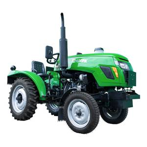 Трактори Т