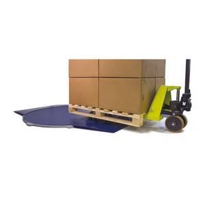 Упаковочное оборудование