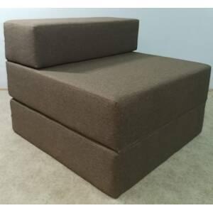 Виготовлення матрацев, подушок для м'яких  меблів, безкаркасні крісла.