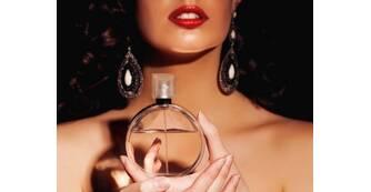 Солодка влада феромонів: або як вибрати парфуми з феромонами!