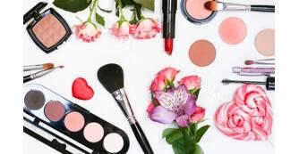Интернет магазин натуральной косметики предлагает Вам ежемесячные акции!