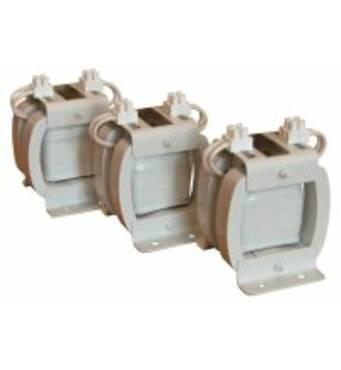 Трансформатори однофазні серії ОСМ1: продаж