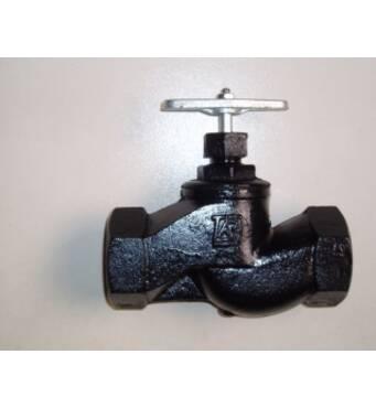 Трубопроводная арматура-задвижки чугунные 30ч6бр, задвижки стальные 30с41нж, 30с99нж, клапаны чугунн