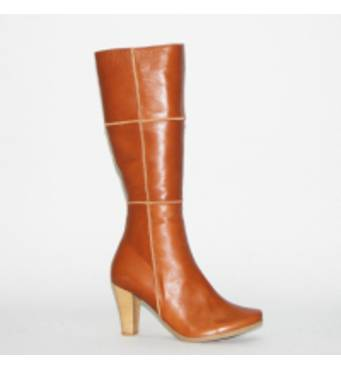 Пропонуємо жіночі чоботи оптом