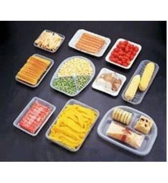 Пищевые контейнеры от производителя