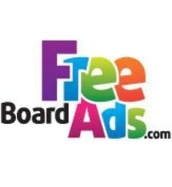 Сайт безкоштовних оголошень БордФріЕдс