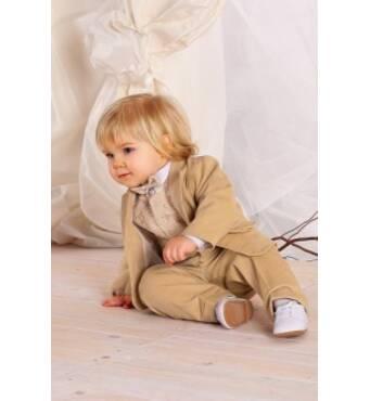 Предлагаем костюмы нарядные для мальчиков оптом
