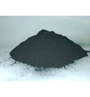 We offer to buy graphite GSM