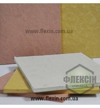 Термоізоляційний картон