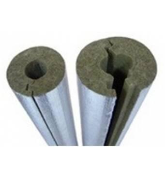 Материалы для утепления теплотрасс, трубная изоляция