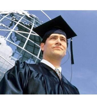 Мы предлагаем наши услуги для студентов на учебу в Грузии