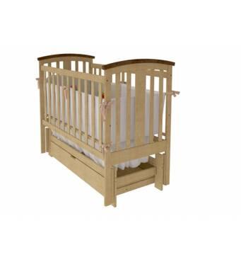 Ліжко Міа УМК