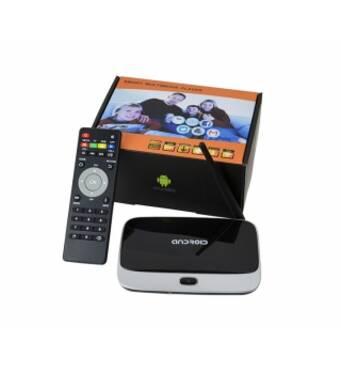 Сделайте шаг в мир инноваций с q7 tv box
