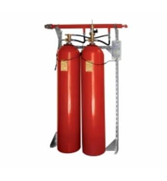 Вам нужны модули газового пожаротушения? Обращайтесь к нам!