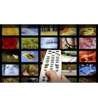 Предлагаем подключить IP-телевидение (Киев)