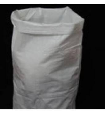 Полипропиленовые мешки оптом выгодно заказывать здесь!