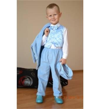 Продаются нарядные костюмы для малышей (мальчиков)