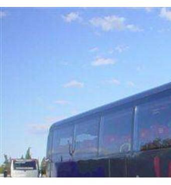 Пассажирские перевозки, Киев
