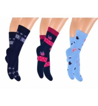 Шкарпетки дитячі оптом. Найкращі ціни!