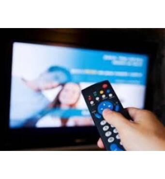 Телебачення в Києві всього за 25 грн або безкоштовно! Клікайте
