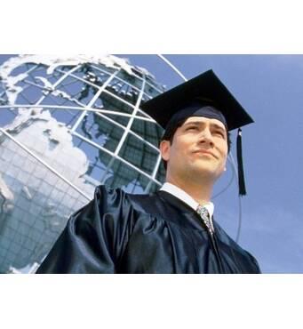 Ukraine Education Center offers Medical Education in Ukraine