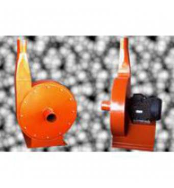 Предлагаем дробилки молотковые широкого применения