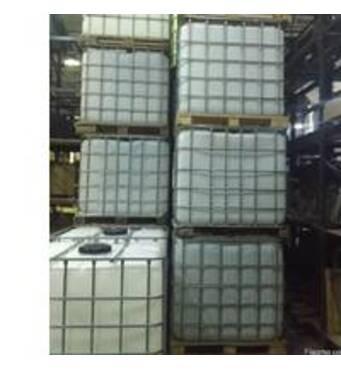Кубовая емкость — купить в интернете с доставкой