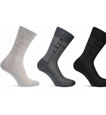 А Ви ще не замовляли шкарпетки онлайн?