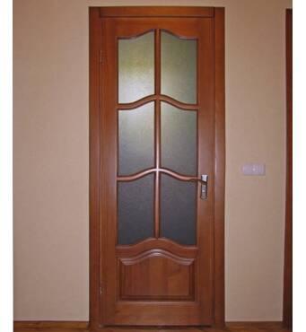 Продаємо міжкімнатні двері — Україна