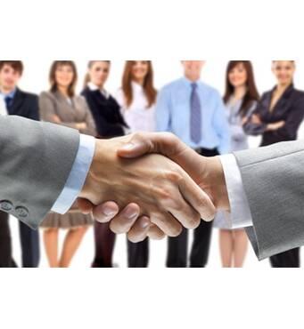 Реєстрація фізичної особи-підприємця (ФОП, СПД) Київ, Бровари