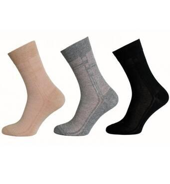 """Замовте шкарпетки """"Kamis"""" для всієї родини!"""
