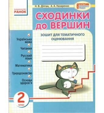 """""""Ранок"""" — видавництво навчальної та дитячої літератури"""