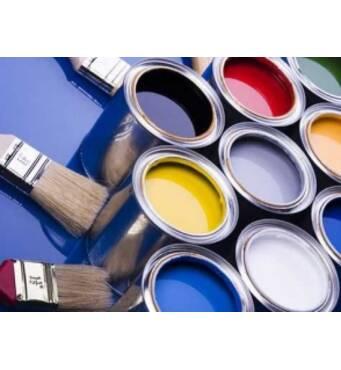 Цікавить декоративна фарба?