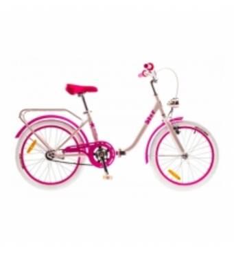 Детские велосипеды купить недорого в Киеве, Ровно, Луцке