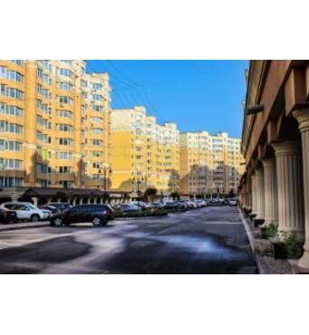 Поспішайте купити квартиру (Софіївська Борщагівка) за суперціною!