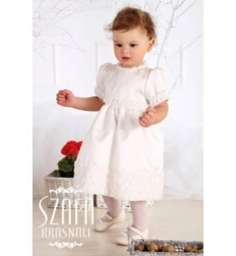 Нарядные платья для девочек – купить в интернет-магазине