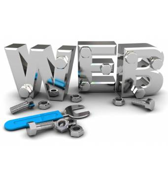 Створення інтернет-сайту (Луцьк): гарантія якості, великий досвід!