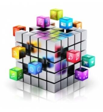 Розробка функціоналу сайту: комплексний підхід!