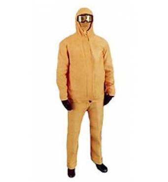Купити костюм хімзахисту. Доступна ціна!