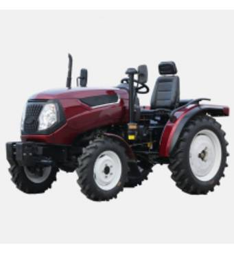 Трактор купити в інтернет-магазині
