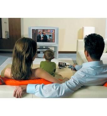 Підключаємо аналогове кабельне телебачення - ціни вигідні!