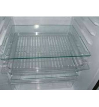 Комплектуючі для холодильника в широкому асортименті