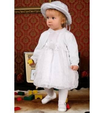 Купить нарядное платье для девочки – выбирайте только лучшее!